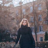 Gavrilova Yuliana