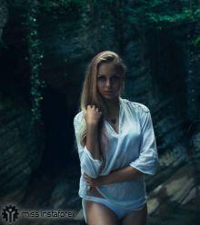 Anny Richter