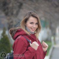 Zakusilo Evgeniya