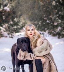 Natal`ya Volchihina