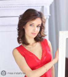 Nadezhda Mospan