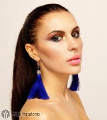 Kamilla Mihal