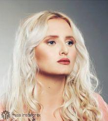 Alisa Gauchenova