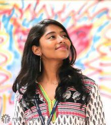Aparna Choudhary