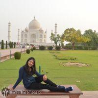 Choudhary Aparna