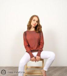 Ксения Ситникова