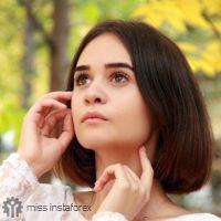Kaldashova Viktoriya
