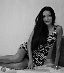 Эмма Малая
