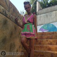 Oleshko Valeriya