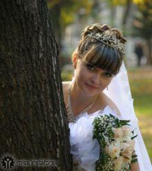 Venera Gnedysheva