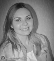 Наталия Марченко