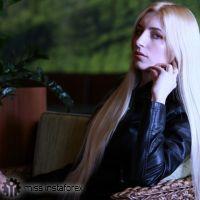 Shabanova Ekaterina