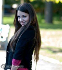 Anna Bizina