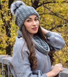 Kristina Berdnik