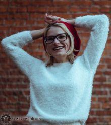 Anastasiya Shraiber