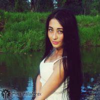 Priz Masha