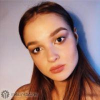 Erogova Anastasiya