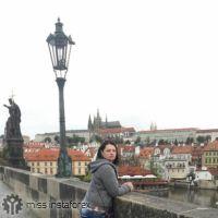 Sobol` Alena