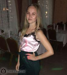 Marina Volynina