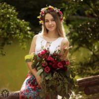 Фёдорова Надежда