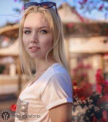 Ekaterina Kochetova