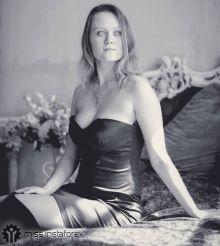 Екатерина Коваль