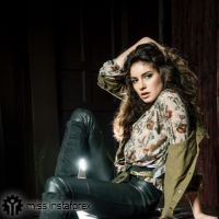 Elizaveta Leybel`