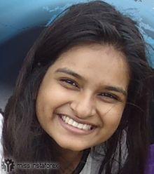 Khushbu Patel
