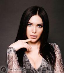Svetlana Byshenko