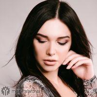 Byshenko Svetlana