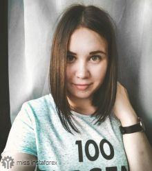 Natal`ya Vodneva