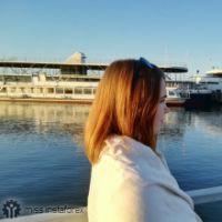 Воднева Наталья