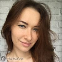 Huhrovskaya Anastasiya